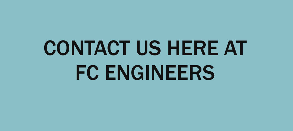 Contact FC Emgineers